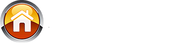 ATX Thermal Solutions Logo